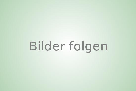 BILDER FOLGEN