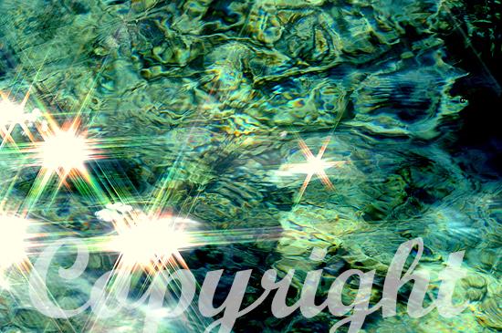Mondo Aquarius