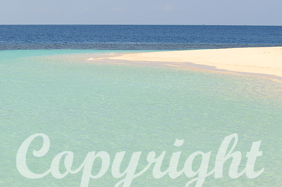 Malediven - Mundus aquae